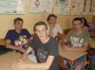 Spotkanie autorskie z Mirosławem A. Glazikiem_24