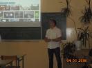 Spotkanie autorskie z Mirosławem A. Glazikiem_2