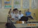 Spotkanie autorskie z Mirosławem A. Glazikiem_5