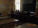 Spotkanie autorskie z Mirosławem A. Glazikiem_6