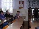 Spotkanie przed wyjazdem na staż do Niemiec_11