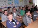 Spotkanie przed wyjazdem na staż do Niemiec_3