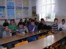 Spotkanie przed wyjazdem na staż do Niemiec_9