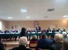 Spotkanie z Ministrem Rolnictwa i Rozwoju Wsi Krzysztofem Jurgielem_1