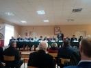 Spotkanie z Ministrem Rolnictwa i Rozwoju Wsi Krzysztofem Jurgielem_2