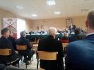 Spotkanie z Ministrem Rolnictwa i Rozwoju Wsi Krzysztofem Jurgielem_3