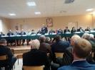 Spotkanie z Ministrem Rolnictwa i Rozwoju Wsi Krzysztofem Jurgielem_4