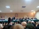 Spotkanie z Ministrem Rolnictwa i Rozwoju Wsi Krzysztofem Jurgielem_5