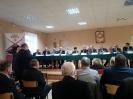 Spotkanie z Ministrem Rolnictwa i Rozwoju Wsi Krzysztofem Jurgielem_6