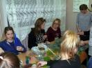 Stroiki wykonywano na zajęciach Koła Żywieniowego_13