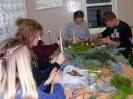 Stroiki wykonywano na zajęciach Koła Żywieniowego_15