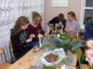 Stroiki wykonywano na zajęciach Koła Żywieniowego_37