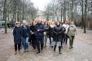 """Szkolenie i udział w Targach """"Grüne Woche"""" w Berlinie_6"""