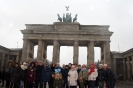 """Szkolenie i udział w Targach """"Grüne Woche"""" w Berlinie_8"""