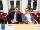 Szkolenie na temat staży zagranicznych w Brwinowie_2
