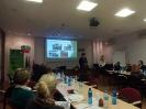Szkolenie na temat staży zagranicznych w Brwinowie_3