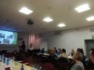Szkolenie na temat staży zagranicznych w Brwinowie_5