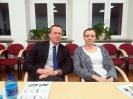 Szkolenie na temat staży zagranicznych w Brwinowie_6