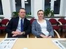 Szkolenie na temat staży zagranicznych w Brwinowie_7