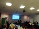 Szkolenie na temat staży zagranicznych w Brwinowie_8