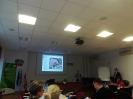 Szkolenie na temat staży zagranicznych w Brwinowie_9