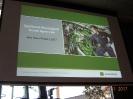 Szkolimy się z rolnictwa precyzyjnego i agrotroniki_3
