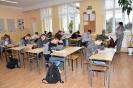 Szkolna Olimpiada o Kazimierzu Wielkim_5