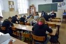 Szkolny etap II Ogólnopolskiego Konkursu Prawa Kanonicznego_12