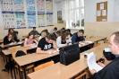 Szkolny etap II Ogólnopolskiego Konkursu Prawa Kanonicznego_13