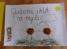 Tydzień dobrego chleba i zdrowego stylu życia_11