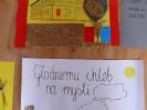 Tydzień dobrego chleba i zdrowego stylu życia_8