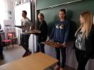 Tydzień dobrego chleba i zdrowego stylu życia w szkole 2017_10
