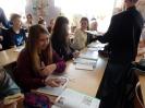 Tydzień dobrego chleba i zdrowego stylu życia w szkole 2017_11