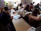 Tydzień dobrego chleba i zdrowego stylu życia w szkole 2017_12
