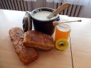 Tydzień dobrego chleba i zdrowego stylu życia w szkole 2017_13