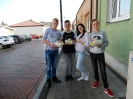 Tydzień dobrego chleba i zdrowego stylu życia w szkole 2017_20