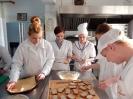 Tydzień dobrego chleba i zdrowego stylu życia w szkole 2017_24