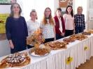 Tydzień dobrego chleba i zdrowego stylu życia w szkole 2017_25
