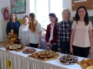 Tydzień dobrego chleba i zdrowego stylu życia w szkole 2017_26