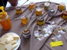 Tydzień dobrego chleba i zdrowego stylu życia w szkole 2017_29