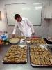 Tydzień dobrego chleba i zdrowego stylu życia w szkole 2017_2