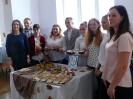 Tydzień dobrego chleba i zdrowego stylu życia w szkole 2017_33