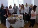 Tydzień dobrego chleba i zdrowego stylu życia w szkole 2017_34