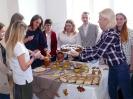 Tydzień dobrego chleba i zdrowego stylu życia w szkole 2017_35