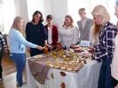 Tydzień dobrego chleba i zdrowego stylu życia w szkole 2017_36