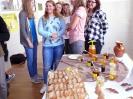 Tydzień dobrego chleba i zdrowego stylu życia w szkole 2017_37