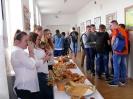 Tydzień dobrego chleba i zdrowego stylu życia w szkole 2017_38
