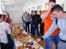 Tydzień dobrego chleba i zdrowego stylu życia w szkole 2017_39