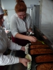 Tydzień dobrego chleba i zdrowego stylu życia w szkole 2017_3