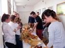 Tydzień dobrego chleba i zdrowego stylu życia w szkole 2017_40